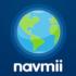 دانلود Navmii GPS World (Navfree) 3.7.14 برنامه مسیریاب و نمایش ترافیک اندروید