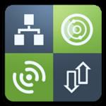 دانلود Network Analyzer Pro 3.6.2 – برنامه آنالیز شبکه وای فای اندروید