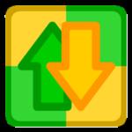 Network Traffic Monitor Pro 2.8.14 دانلود برنامه کنترل ترافیک اینترنت اندروید