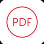 دانلود PDF Converter Ultimate Pro 3.0.32 تبدیل فرمت PDF اندروید