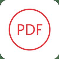 PDF Converter Ultimate 1.0.18 دانلود نرم افزار تبدیل فرمت PDF اندروید