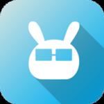 دانلود Phone Doctor Plus 2.0.11 برنامه تست سخت افزار گوشی اندروید