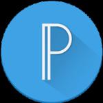 دانلود PixelLab Pro 1.9.9 برنامه ویرایش و نوشتن متن روی عکس اندروید