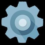 دانلود Super Quick Settings Pro 5.7 برنامه تغییر سریع تنظیمات اندروید