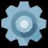 دانلود Super Quick Settings Pro 4.1 – برنامه تغییر سریع تنظیمات اندروید