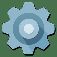 Super Quick Settings Pro 3.2 دانلود برنامه تغییر سریع تنظیمات اندروید
