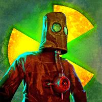 Radiation Island 1.2.2 دانلود بازی جزیره تشعشع اندروید + مود + دیتا