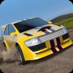 دانلود Rally Fury – Extreme Racing 1.77 بازی رالی اندروید + مود