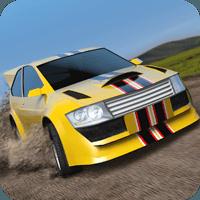 Rally Fury – Extreme Racing 1.50 دانلود بازی خشم رالی اندروید + مود