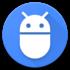 Remote Bot for Telegram Premium 1.9.37 کنترل از راه دور گوشی با تلگرام