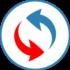 دانلود Reverso Translate and Learn Premium 9.7.2 دیکشنری و مترجم اندروید