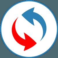 Reverso Translation Dictionary Premium 9.0.0 دانلود برنامه دیکشنری اندروید