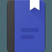 School Planner Pro 3.14.14 دانلود برنامه ریز مدرسه و دانشگاه اندروید