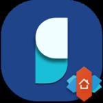 دانلود Sesame Shortcuts Pro 3.6.4 برنامه ایجاد میانبر اندروید