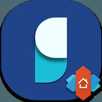دانلود Sesame Shortcuts Pro 3.6.0 – برنامه ساخت میانبر قدرتمند اندروید