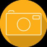 SnapShot – Screenshots Pro 2.0.3 دانلود عکس گرفتن مخفی از صفحه گوشی اندروید