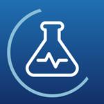 دانلود SnoreLab Premium 2.11.2 برنامه درمان خروپف اندروید