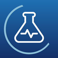 SnoreLab Premium 2.2.3 دانلود نرم افزار درمان خروپف اندروید