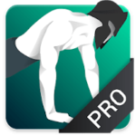 Home Workout MMA Spartan Pro 3.0.8 دانلود برنامه بدنسازی در خانه