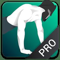 Home Workout MMA Spartan Pro 2.0.0 دانلود برنامه بدنسازی در خانه اندروید