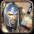دانلود Steel And Flesh 2.2 – بازی اکشن قرون وسطی اندروید + مود