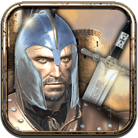 Steel And Flesh 2.1 دانلود بازی اکشن قرون وسطی اندروید + مود