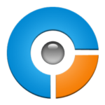 دانلود Storage Space Premium 23.1.8 برنامه مدیریت فضای حافظه اندروید