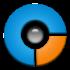 دانلود Storage Space Premium 23.0.4 برنامه مدیریت فضای حافظه اندروید