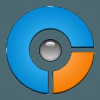 Storage Space Premium 21.1.5 دانلود برنامه مدیریت حافظه اندروید