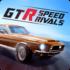 GTR Speed Rivals 2.2.97 دانلود بازی رقبای سرعت اندروید + مود + دیتا