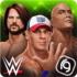دانلود WWE Mayhem 1.33.132 بازی کشتی کج اندروید + مود