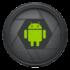دانلود Android Secret Codes Pro 3.2.8 – برنامه کدهای مخفی اندروید
