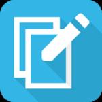AnyCopy Plus Premium 3.3.1 دانلود برنامه مدیریت کلیپ بورد اندروید