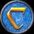 Carcassonne 1.5 دانلود بازی تخته ای کارکاسون اندروید