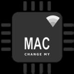 دانلود Change My MAC – Spoof Wifi MAC Pro 1.8.5 تغییر مک آدرس اندروید