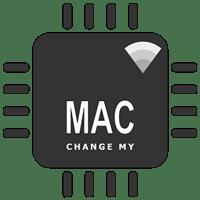 Change My MAC – Spoof Wifi MAC Pro 1.7.4 تغییر مک آدرس اندروید