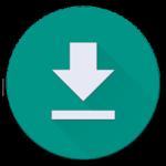 Download Progress++ 3.0.0 نمایش نوار پیشرفت دانلود روی صفحه اندروید