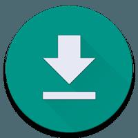 Download Progress++ 2.1.1 نمایش نوار پیشرفت دانلود روی صفحه اندروید