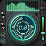 دانلود Dub Music Player Pro 5.0 برنامه موزیک پلیر اندروید