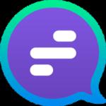 دانلود Gap Messenger 8.2.3 پیام رسان گپ اندروید، iOS و کامپیوتر