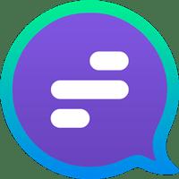 دانلود Gap Messenger 7.9.16 – پیام رسان گپ اندروید، iOS و کامپیوتر