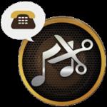 دانلود برنامه Call Ringtones Maker Pro 1.219 ساخت رینگتون اندروید