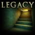 Legacy 2 – The Ancient Curse 1.0.6 دانلود بازی فکری میراث 2 اندروید + مود + دیتا