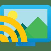 LocalCast Pro 10.2.2.6 پخش رسانه از اندروید در تلویزیون