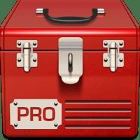 Toolbox PRO 2.5.0 دانلود مجموعه ابزار اندازه گیری اندروید