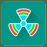 NetMonitor Pro 1.45 دانلود برنامه کنترل دکل شبکه تلفن همراه