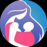 دانلود نی نی بان Niniban 2.61 برنامه راهنمای بارداری و کودک یاری