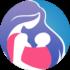 دانلود برنامه نی نی بان Niniban 2.61 راهنمای بارداری و کودک یاری