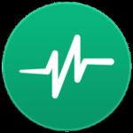 دانلود Parrot Pro – Voice Recorder 3.5.5 برنامه ضبط صدا اندروید
