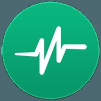 Parrot Pro – Voice Recorder 2.5.0 دانلود اپلیکیشن ضبط صدا اندروید